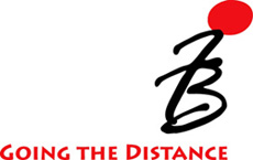 Going the Distance -- Fernando Braz